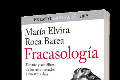 Las élites disfuncionales de España