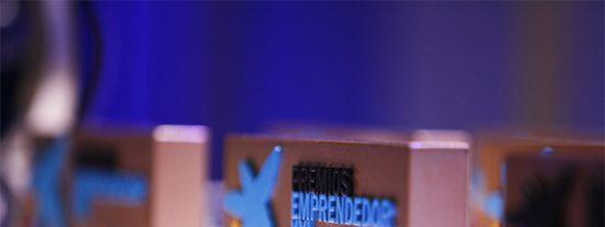Los Premios EmprendedorXXI abren convocatoria para impulsar a las empresas más innovadoras de España y Portugal