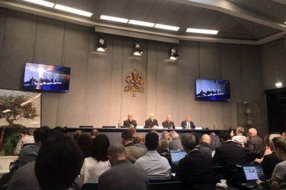 La Iglesia católica defiende su derecho a ocuparse de la Amazonía