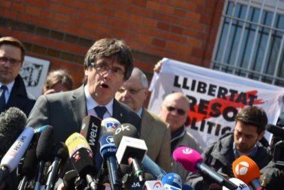 """Rubén Serrano Alfaro: """"La sentencia anhelada, la ruptura esperada"""""""
