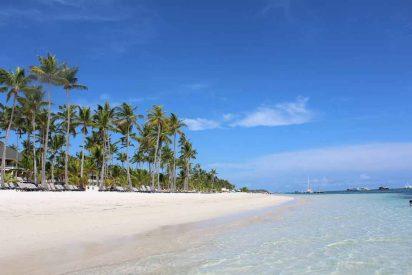 Qué hacer en Punta Cana y qué no te puedes perder