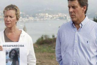 Una amiga de la exmujer de Juan Carlos Quer la desenmascara y suelta por la boca todo lo que esconden sus falsas denuncias
