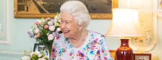 Buckingham Palace: Descubrimos los famosos que robaron y consumieron drogas en la morada de la reina Isabel II