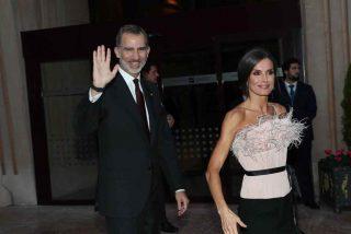 """Movimiento Cristiano Liberación presiona a los Reyes de España:  """"No es una visita al pueblo de Cuba, es una visita al régimen y carece de sentido"""""""