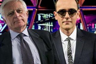 Risto, habla de esta cloaca: la telebasura le cuesta a Telecinco, entre multas y condenas, 31 millones de euros