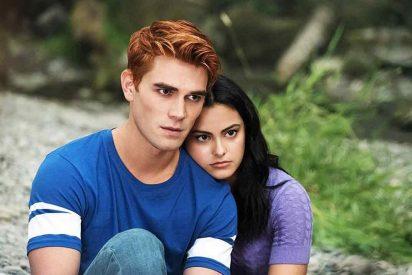 «Riverdale» – Hoy estreno de la cuarta temporada con un homenaje a Luke Perry