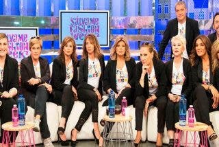 Un organismo independiente 'castiga' la 'telebasura' de Telecinco y hunde a Mediaset aupando a Atresmedia