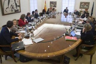 La Justicia constata las 'trampas electorales' de Pedro Sánchez y acorrala al Gobierno socialista