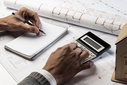¿Sabes cómo calcular el valor real del contenido de tu seguro de hogar?