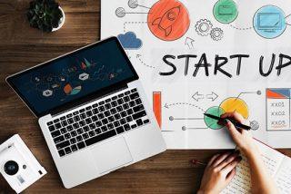 La intersección de las tecnologías digitales y la mentalidad emprendedora en la última década