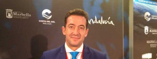 Marbella: Primer Space & Underwater Tourism Universal Summit fue un éxito