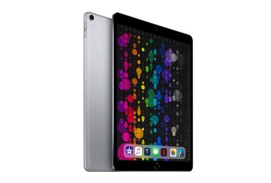 diferencia entre una tablet y un iPad