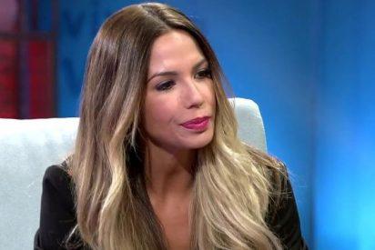"""Tamara Gorro se rompe: """"El proceso de adopción de mi tercer hijo va mal"""""""