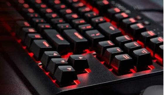Ofertas en packs teclados y ratones gaming