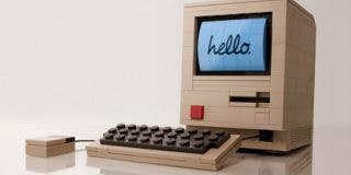Los 5 objetos que quizás creíste obsoletos pero que todavía se siguen usando: de los buscapersonas a los faxes