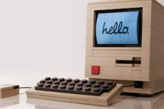 Los 5 objetos que quizás creíste obsoletos pero que todavía se siguen usando: dee los buscapersonas a los faxes