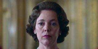 """""""The Crown""""- Nuevo tráiler, fecha de estreno y todos los detalles sobre la tercera temporada"""