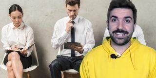 LISTAS PD / 6 consejos para hacer una buena entrevista de trabajo