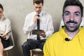 Empleo: 6 consejos para hacer una buena entrevista de trabajo