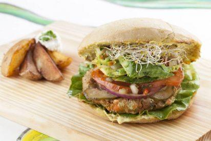 Imagen: Viva Burger