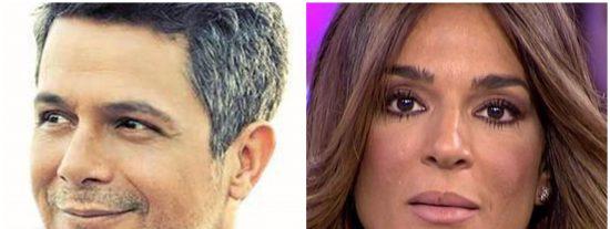 Prensa rosa: El drama de Raquel Bollo y el 'oscuro' pasado de la novia de Alejandro Sanz