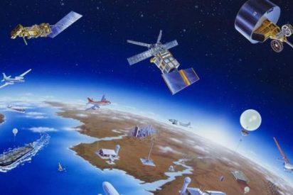 Los meteorólogos avisan de que el 5G podría causar estragos en las predicciones del tiempo