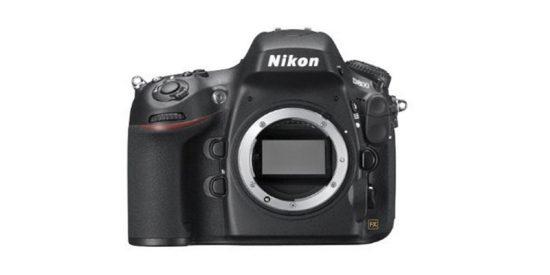 ¿Por qué la Nikon D800 es una de las mejores cámaras réflex digitales del mercado, ahora mismo?