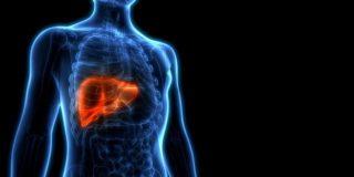 Estos son los 5 alimentos más saludables para tu hígado