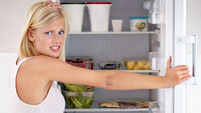 Estos son los 5 alimentos peligrosos con los que debes tener siempre mucho cuidado