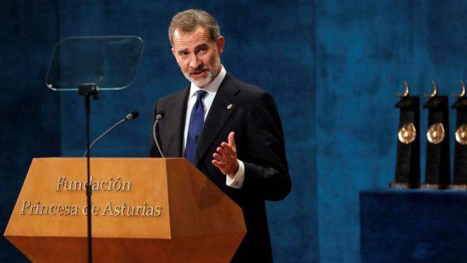 JxCat y ERC insisten en pedir a la Junta Electoral que aplace el acto del rey en Barcelona