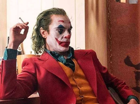 Estas son las cinco mejores películas de 2019