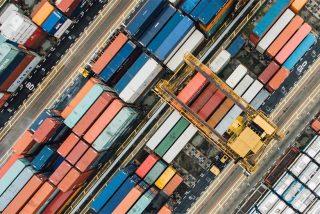 Andalucía duplica su superávit comercial