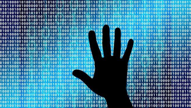 Potente ciberataque con 'ransomware' afecta a los sistemas de la Cadena Ser y Everis