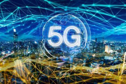 La red 5G (I). Una amenaza de consecuencias irreversibles
