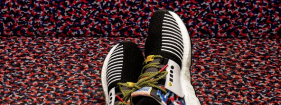 Adidas cierra sus fábricas robotizadas en Alemania y EEUU y se lleva la producción a Asia