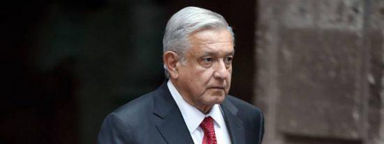 Gran polémica en México tras la orden de López Obrador de revelar el nombre del coronel a cargo del operativo contra Ovidio Guzmán