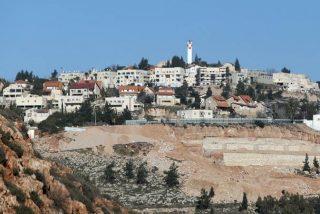 Arqueólogos anuncian que han encontrado una esquina del altar de Dios que se menciona en la Biblia
