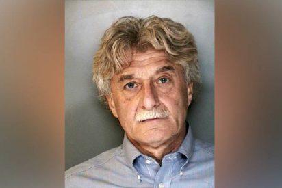 Anulan un veredicto de asesinato tras descubrir que en plena deliberación un jurado intercambió 7.000 mensajes de texto sobre el juicio