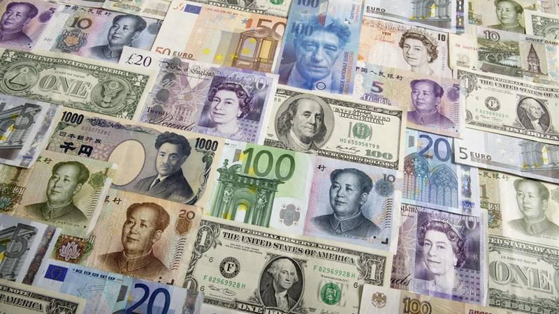 'Nueva crisis económica global': 4 países al borde de la recesión rumbo a 2020