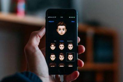 Así son los casi 400 nuevos emoticonos de Apple