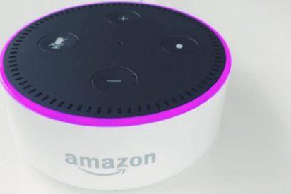 ¿Sabías que Amazon podría ser la clave para resolver un crimen en EE.UU.?