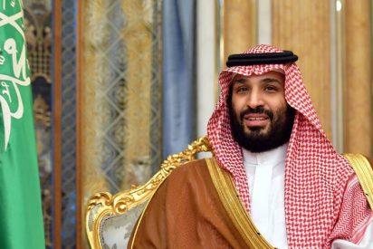 El príncipe de Arabia Saudita ha dado su visto bueno para que la compañía más rentable del mundo pueda cotizar en bolsa