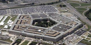 Varios expertos de Google, Microsoft y Facebook sugieren al Pentágono que controle el uso de inteligencia artificial