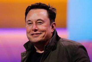 Elon Musk gana 2.000 millones de dólares en tan solo una semana