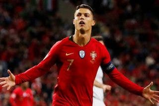Aparece asesinado a puñaladas en un hotel suizo el peluquero de Cristiano Ronaldo