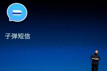 La Justicia deja 'sin lujos' al fundador de este gigante tecnológico chino