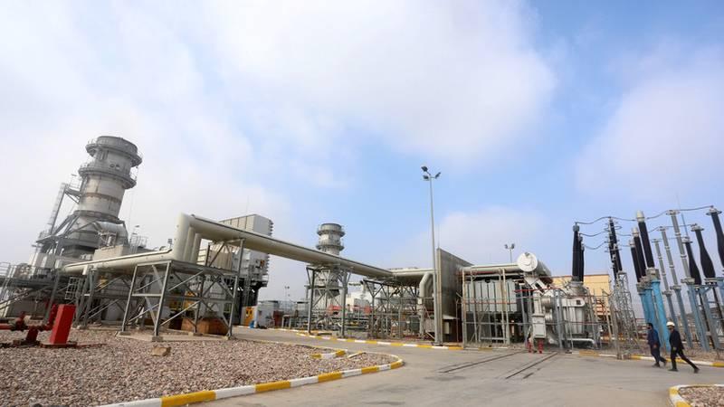 'Guerra nuclear': Irán pone en marcha 30 centrifugadoras avanzadas para el enriquecimiento de uranio