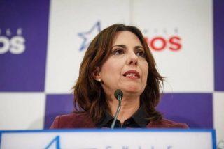 Piñera exige la renuncia inmediata a la subsecretaria de Bienes Nacionales tras denuncia por corrupción
