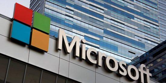 ¿Sabías que Microsoft Japón ha mejorado un 40% su productividad tras reducir la semana laboral a cuatro días?