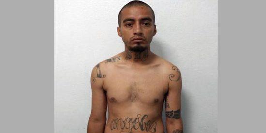 Condenan a 70 años de cárcel a este mexicano que asesinó a dos mujeres y una menor de edad para robarles